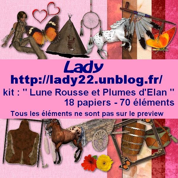 """Mon nouveau kit """"Lune Rousse et Plumes d'Elan"""" Preview-kit-lune-...-de-lady-198debf"""