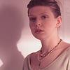 Buffy the Vampire Slayer 33-19da7ef