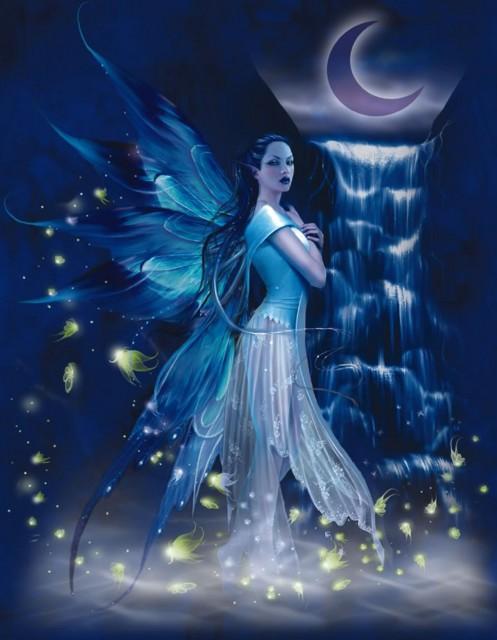 belle-elfe-bleu-flora
