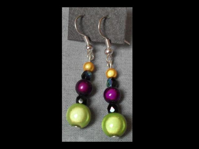 La Nouvelle collection arrive ! 2010-boucles-miracle-4-1b1ff74