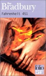 Vos lectures Rlibre-2360a6c