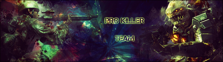 My gallery :) Baniere-pro-killer-eb9756