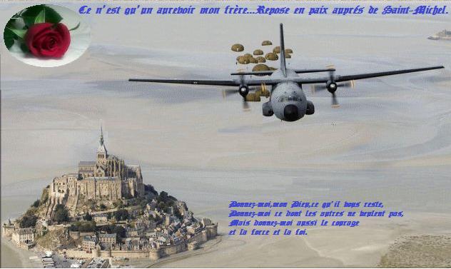 Décés du Colonel Pierre LECOMTE 20zs7f4-1d68d37