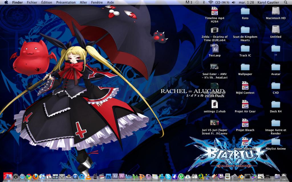 Screen your desktop. - Page 2 Capture-d-cran-20...01.28.49-1e0640a