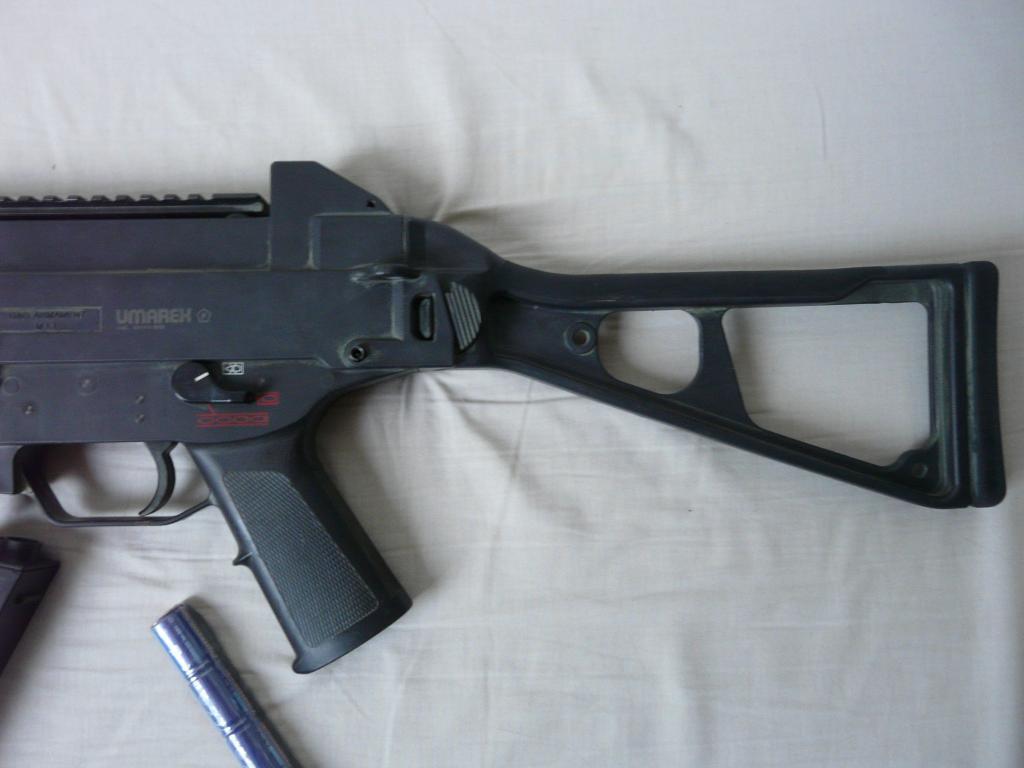 G&G UMP modifié P1020616-fafe9c