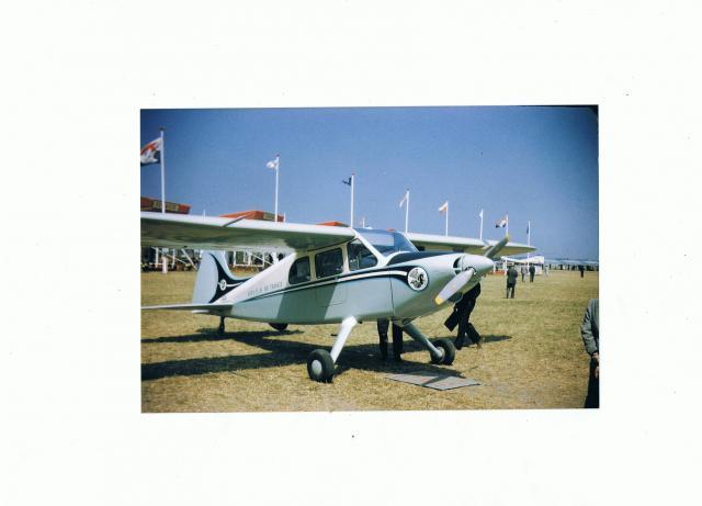quizz avions - Page 7 Ccf14092009_00000-1311549