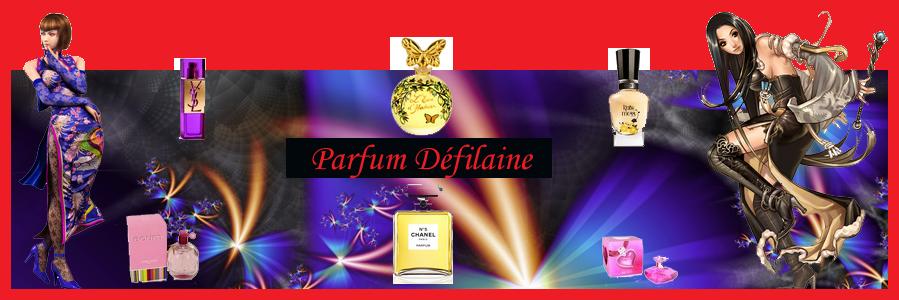 flora_bisontin_parfumdéfilaine