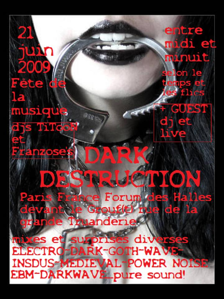 http://img46.xooimage.com/files/1/b/9/dark-destruction-...in-2009-2-fd2c4b.jpg