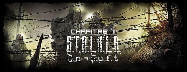 """[Airsoft] Scenario """"Chapitre II"""" - Document joueur Chap2stalker-gn-soft-1403943"""