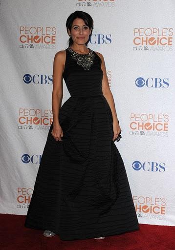 Les people choice Awards 2010 64-17474f4