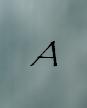 Votre avis sur le design Annonce-1bdac39