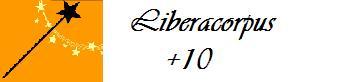 [Amical] Pake6701 - Severus Maul (terminé)- Classé duel de légende Liberacorpus-d64b00