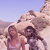 Buffy the Vampire Slayer 41-19da875