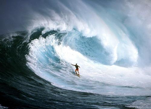 http://img46.xooimage.com/files/2/a/5/surf-extremo-20-10e60ad.jpg