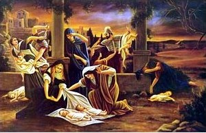 http://img46.xooimage.com/files/3/6/5/saints-innocents-5a6844.jpg