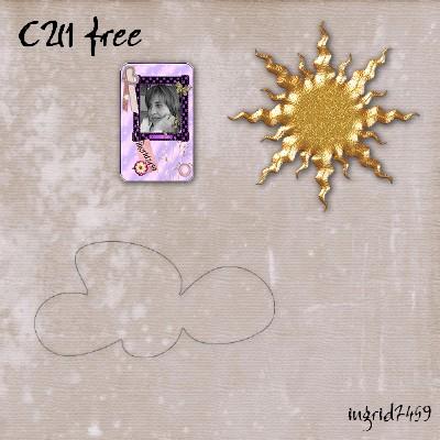 freebies de ingrid7459  MAJ LE 21 decembre Pv-e4ba64