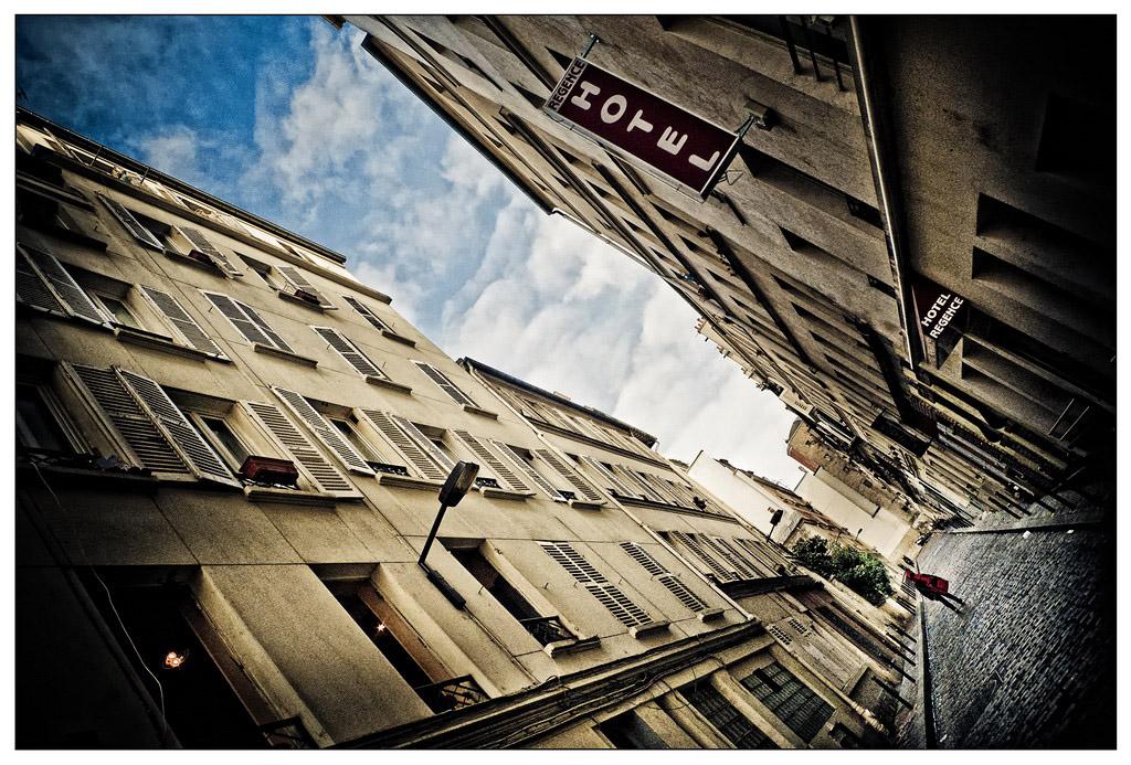 Regence Hotel 20100313-p1030236...e_resize-19d5d70