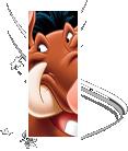Proposition de la Disney Family [Refusé] Ban-sylar-1778a2d