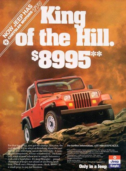 photos de jeep en vrac Jeep-ariko-pub-145dd92