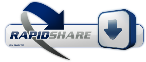 DeskSoft Desktop Icon Toy 3.3 Rapidshare-logo-1316697