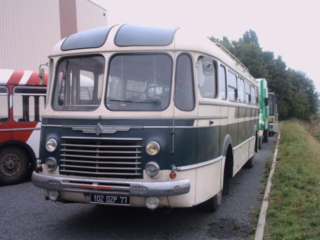 Projet Autocar Pict0764m-658e78
