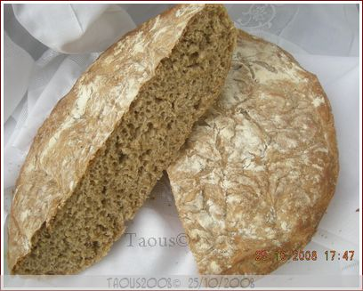 pain_campagne_taous