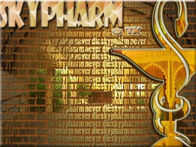 SkyPharm,forum des étudiants de la ville des roses Skypharm-bg-1--717df7