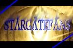 Stargatefans