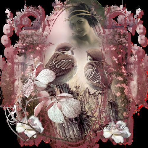 http://img46.xooimage.com/files/5/7/8/fleur-1c4fe5e.png