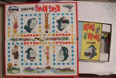 Jeux de societés sur nos dessins animés et jouets préférés Mb-game-inside-104e019