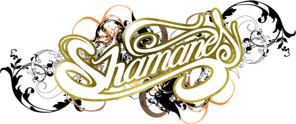 Imagenes Shamanes Crew [Recomendado]