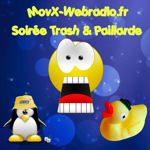 MovX-Webradio Paillarde-1c650cb