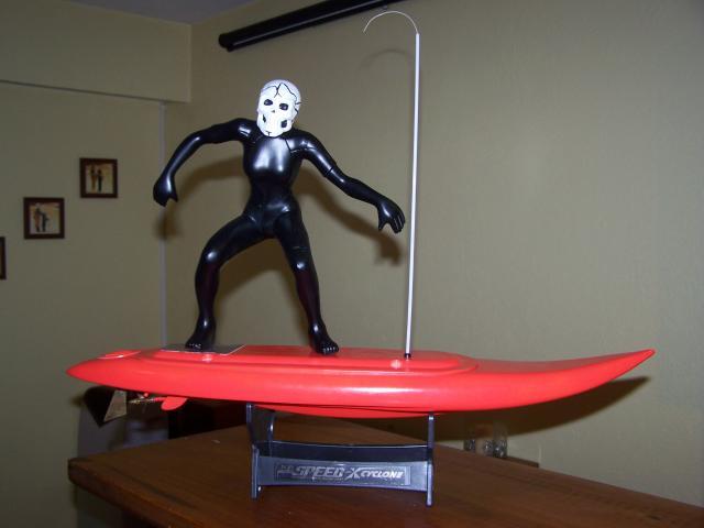 Rc Surfer 100_1628-72c734