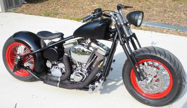 quelle moto vintage custom pour permis a2. Black Bedroom Furniture Sets. Home Design Ideas