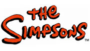 The Simpsons (OgameTeam) Index du Forum