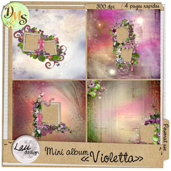 http://img46.xooimage.com/files/6/c/0/preview_lau_album_violetta-1e738ef.jpg