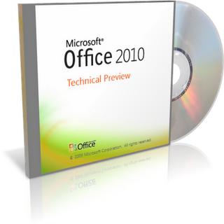 ofice 2010 Office2010-ed9bd7