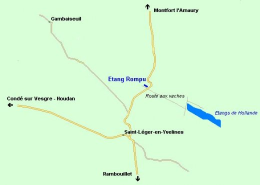 AAPPMA des Yvelines (78) : L'etang rompu Etang_rompu-520x370-7e6998