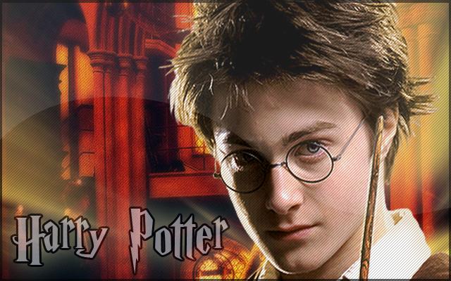 Demande de partenariat avec Harry Potter | Forum RPG Harry-ffe615