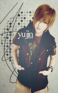 seitokai [2/4] Yujin-1d8dec8