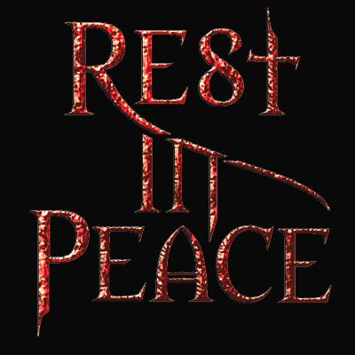 REST IN PEACE Logo_fond_noir-5eecbf