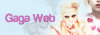 Nos boutons Gaga-web-212916d