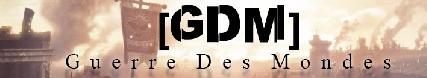 GDM TEAM Gdm2tq5-d13a72