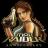 http://img46.xooimage.com/files/8/6/7/tomb-raider-anniv...ry-48x48-138c6f4.png