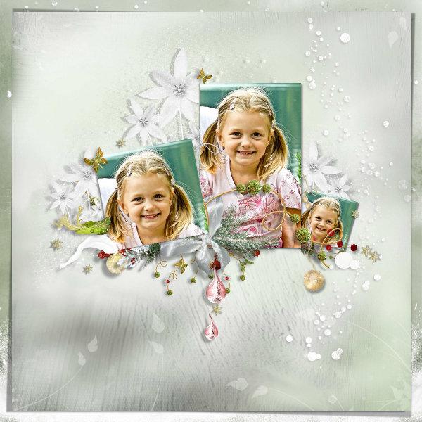 Stellamarie en novembre Chic_noel2-15e4cb7