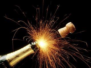 Meilleurs vœux et bonne année 2011 - Page 2 Sparkling_champagne_holidays-d4b813