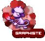 ¤ Graphiste ¤