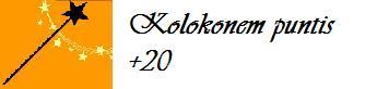 [Amical] Pake6701 - Severus Maul (terminé)- Classé duel de légende Kolokonem-puntis-d64b37