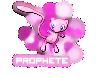 ¤ Prophète ¤