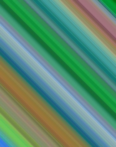 Petit logiciel de graphisme en Ruby. Nouveau15-cf059b